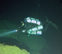 deep diving caves-G0012373