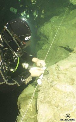 Cave-diving-thailand-june-2015_5437