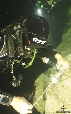 Cave-diving-thailand-june-2015_5438