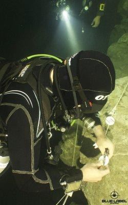 Cave-diving-thailand-june-2015_5439