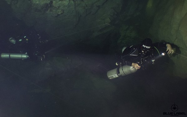 cave-diving-courses-skills_5444