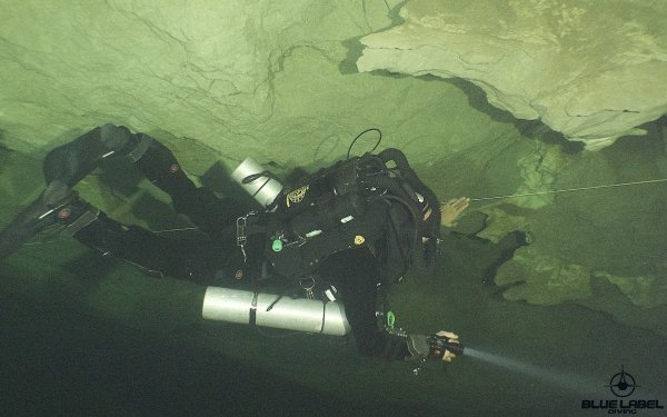 cave-diving-courses-skills_5452