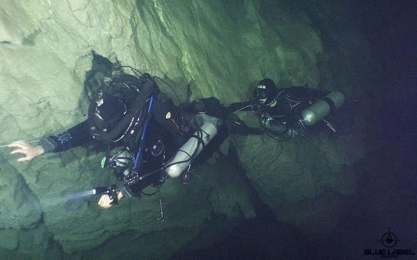 cave-diving-courses-skills_5455