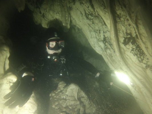 cave-inside-khao-sok