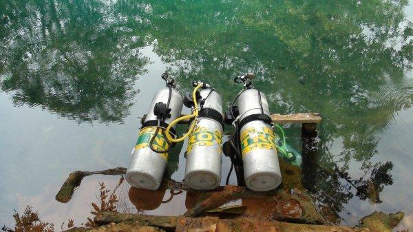 cave_wreck_ccr_diver_technical_diving_courses_thailand-623-jpg