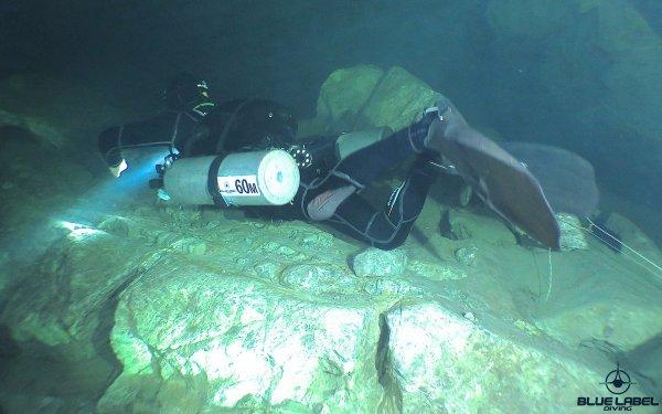 caves-thailand-underwater-shots-5528