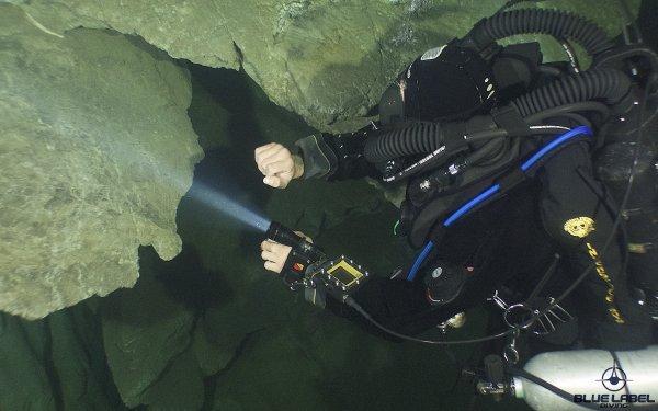 caves-thailand-underwater-shots_5461