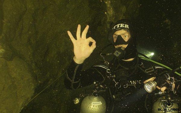 caves-thailand-underwater-shots_5488