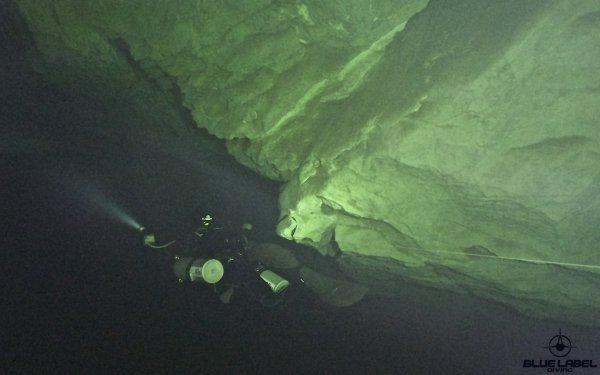 caves-thailand-underwater-shots_5514