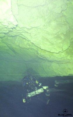 caves-thailand-underwater-shots_5519