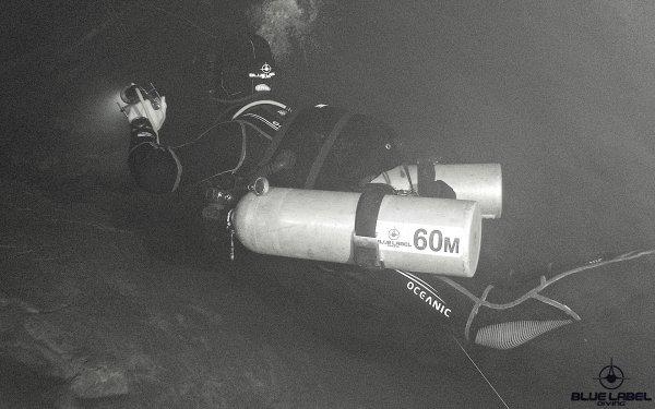 caves-thailand-underwater-shots_5533