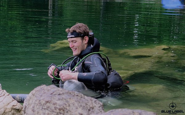 internship-tech-diving-student_5470