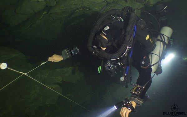 tdi-cave-training-phuket_5458