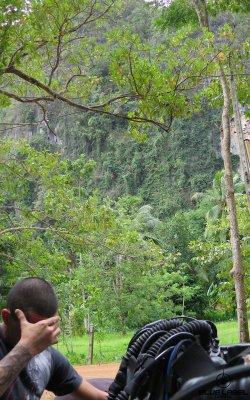 tdi-cave-training-phuket_5551