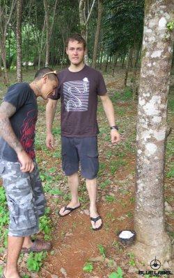 tdi-cave-training-phuket_5552