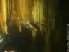 Cave in Khoa Sok