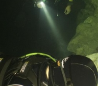 Cave-diving-thailand-june-2015_5440