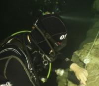 Cave-diving-thailand-june-2015_5441