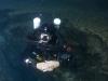 Ben Reymenants Meg CCR Cave
