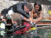 cave-and-rebreather-diving-thai5-jpg