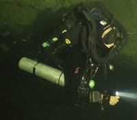 cave-diving-courses-skills_5447