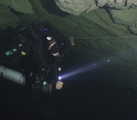 cave-diving-courses-skills_5449