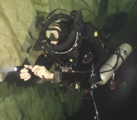 cave-diving-courses-skills_5453