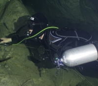 cave-diving-locations-thailand_5459