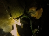 cave_wreck_ccr_diver_technical_diving_courses_thailand-312-jpg