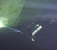 caves-thailand-underwater-shots_5516