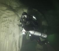 ccr-cave-diver