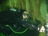 diving-caves-thailand-courses-1-jpg