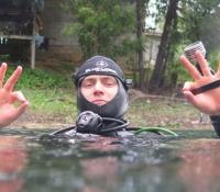 internship-tech-diving-student