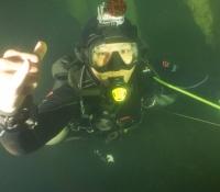 sidemount-cave-diving-thailand-aug-2013