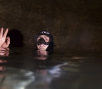 tdi-cave-training-phuket_5559