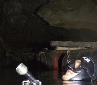tdi-cave-training-phuket_5563