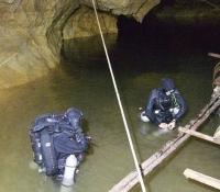 tdi-cave-training-phuket_5571