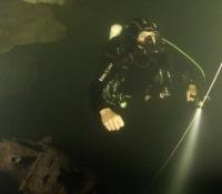 IMG_7868CCr Cave Course Nov 2015 -