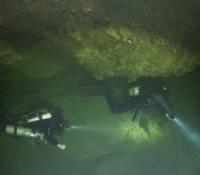 IMG_7978CCr Cave Course Nov 2015 -