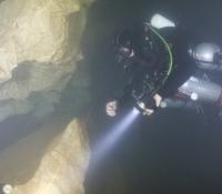IMG_8063CCr Cave Course Nov 2015 -