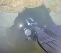 IMG_8082CCr Cave Course Nov 2015 -