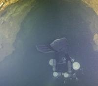 IMG_8126CCr Cave Course Nov 2015 -