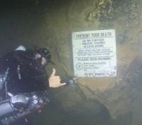 IMG_8147CCr Cave Course Nov 2015 -