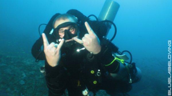 rebreather-megalodon-course-phuket-thailand-october2012 (138)