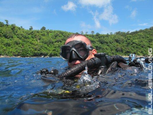 rebreather-megalodon-course-phuket-thailand-october2012 (15)