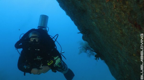 rebreather-megalodon-course-phuket-thailand-october2012 (156)