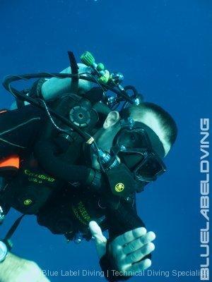 rebreather-megalodon-course-phuket-thailand-october2012-18-jpg