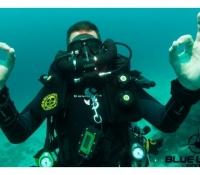 Megalodon Air Diver Thailand Phuket