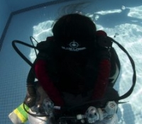 Pathfinder-MKVI Poseidon-Courses--IMG_0628