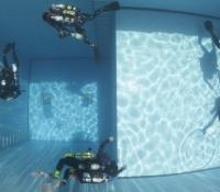 Pathfinder-MKVI Poseidon-Taiwan-IMG_0626